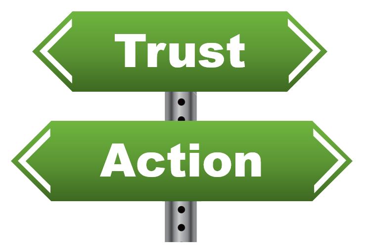 trustactionsign