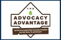 AdvocacyAdvantage