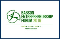 Babson EF