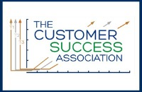CustomerSuccessCon