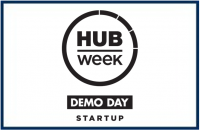 Hubweek_Demo_Day