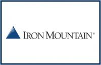 ironmountain1