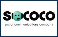 sococoframe