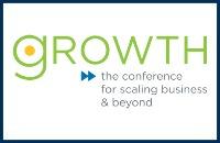 MassTLC growth