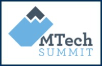 NEDMA tech summit