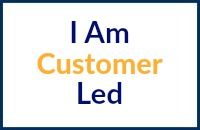 iamcustomerled