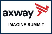 axway imagine summit