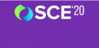 sce_2020_