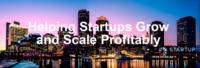 startup talk jeff