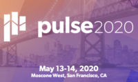 pulse_2020