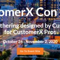 Customer Marketing Conference